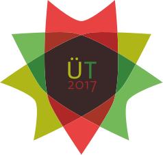 ÜT2017
